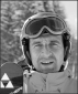 2-Beisitzer-Dirk-Nasdala-Ski-Club-Maulburg-eV