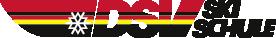 DSV-skischule-logo-ski-club-maulburg-eV