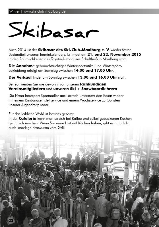 Heft_2014-2015-SCM-web-Skibasar-2015